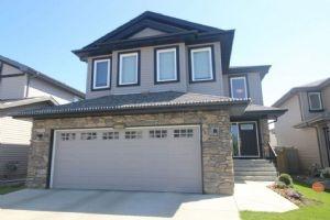 6963 19A Avenue, Edmonton