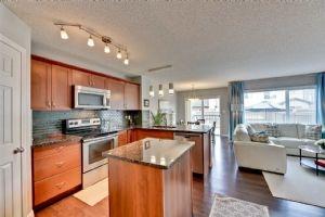 1203 177 Street, Edmonton