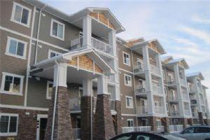 #209 406 CRANBERRY PA SE, Calgary