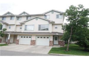 39 COUNTRY HILLS CV NW, Calgary