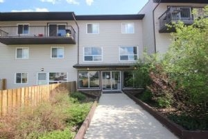 122 237 Woodvale Road W, Edmonton
