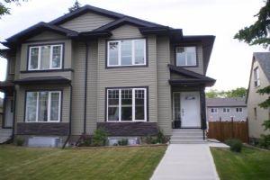 8146 77 Avenue, Edmonton