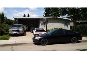5327 CARNEY RD NW, Calgary