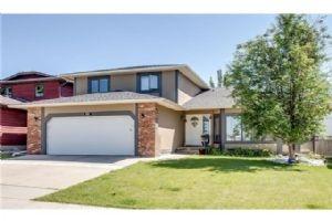 84 HAWKHILL RD NW, Calgary