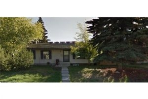 9936 MAPLECREEK DR SE, Calgary