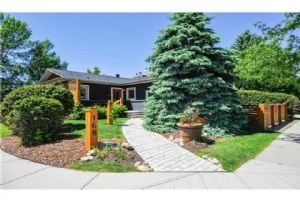 168 SUN VALLEY DR SE, Calgary