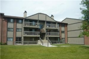 #3213 13045 6 ST SW, Calgary