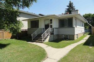 10329 149 Street, Edmonton