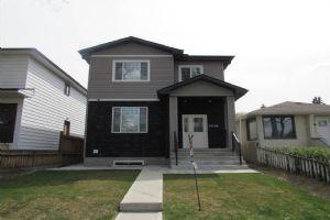 7719 80 Avenue, Edmonton