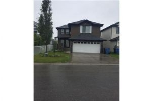 623 SADDLECREEK WY NE, Calgary