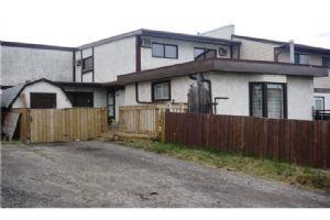 4311 6 AV SE, Calgary
