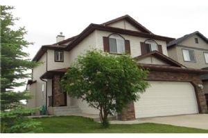 171 Everhollow WY SW, Calgary
