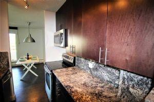 1701 9909 110 Street, Edmonton