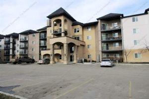 210 14608 125 Street, Edmonton
