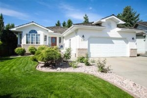 242 NORWICH Bay, Sherwood Park