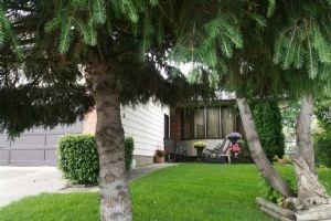 137 WESTGLEN CRES., Spruce Grove