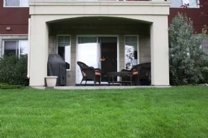 118 300 PALISADES Way NW, Sherwood Park