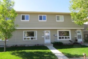 63 2131 OAK Street, Sherwood Park