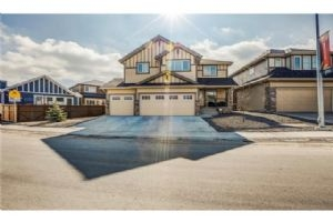 275 VALLEY POINTE WY NW, Calgary