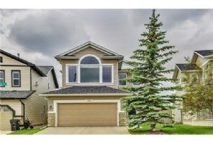 125 WEST RANCH RD SW, Calgary