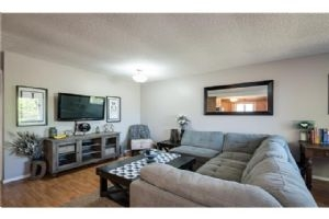 240 Ranchview PL NW, Calgary