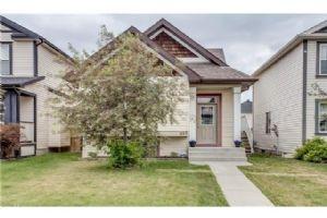 153 Copperstone GV SE, Calgary