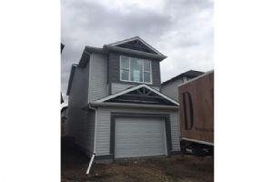 124 Auburn Glen CL SE, Calgary