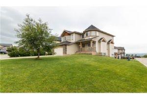 52 Cougar Ridge HT SW, Calgary