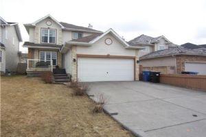782 CORAL SPRINGS BV NE, Calgary