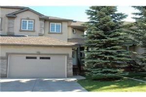 56 PROMINENCE PA SW, Calgary