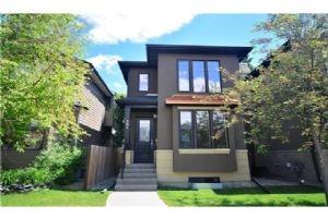 404 16 ST NW, Calgary