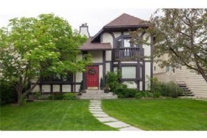 195 EDENDALE WY NW, Calgary