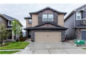 469 NOLAN HILL BV NW, Calgary