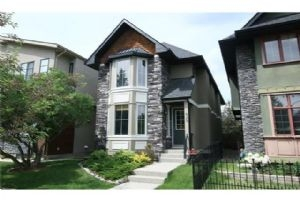640 11 AV NE, Calgary