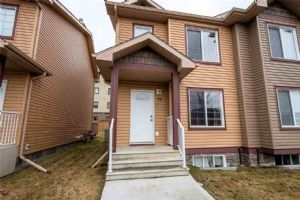 43 320 Spruce Ridge Road, Spruce Grove