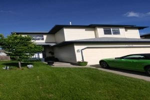 16225 131A Street, Edmonton