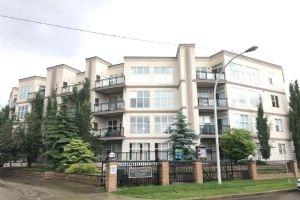 461 4823 104A Street, Edmonton
