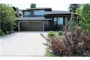 268 SUN VALLEY DR SE, Calgary