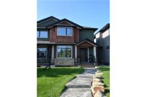 649 26 AV NW, Calgary