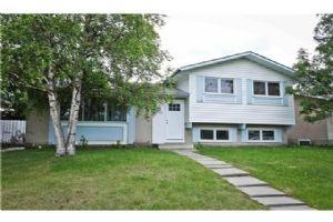 6023 PENWORTH RD SE, Calgary
