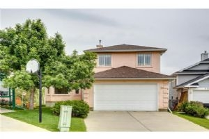 111 HIDDEN RANCH PL NW, Calgary