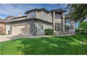 638 PANORAMA HILLS DR NW, Calgary