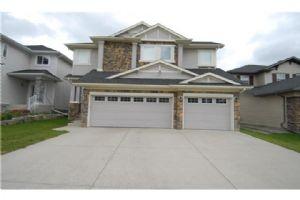 16 elmont CO SW, Calgary
