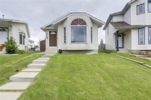 149 RIVERCREST CI SE, Calgary