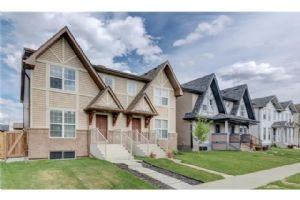 257 ELGIN MEADOWS PA SE, Calgary