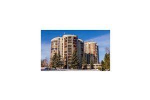 #1113 10 COACHWAY RD SW, Calgary