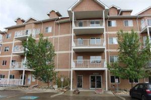 113 4304 139 Avenue, Edmonton