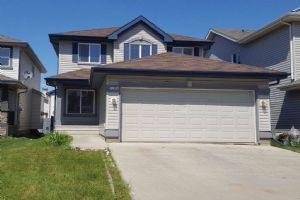 13906 146 Avenue, Edmonton