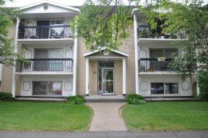 35 11112 129 Street, Edmonton