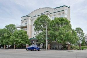 305 7905 96 Street, Edmonton
